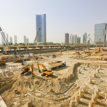 Contractors can boost UAE's social infrastructure