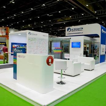 Al Shirawi FM to unveil new smart platform at FM Expo 2016