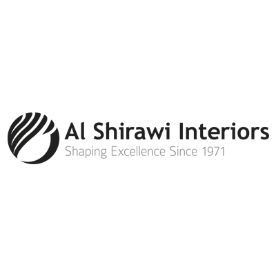 Al Shirawi Interiors Shaping Excellence Since 1971